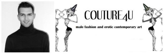 Couture 4 u