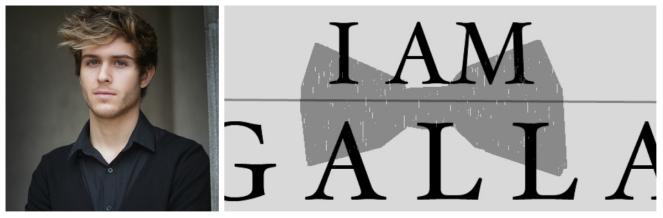 I am Galla