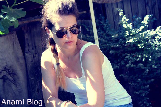 www.anamiblog.com
