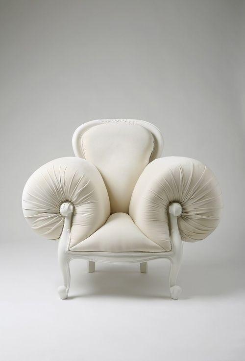 anne marie chair; anamiblog; chair design