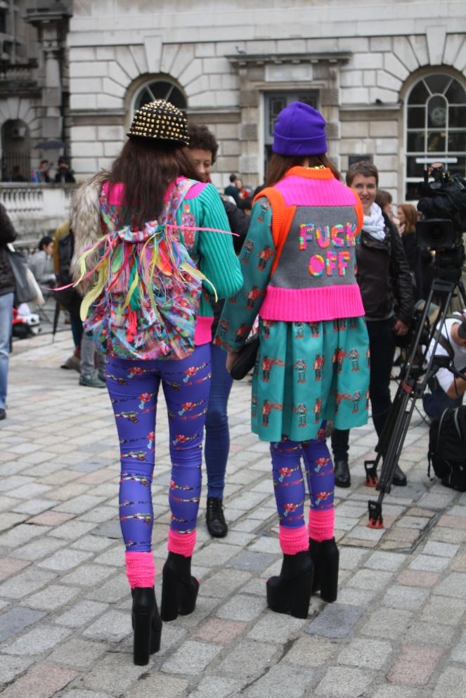 london, streetstyle, anami, fashion