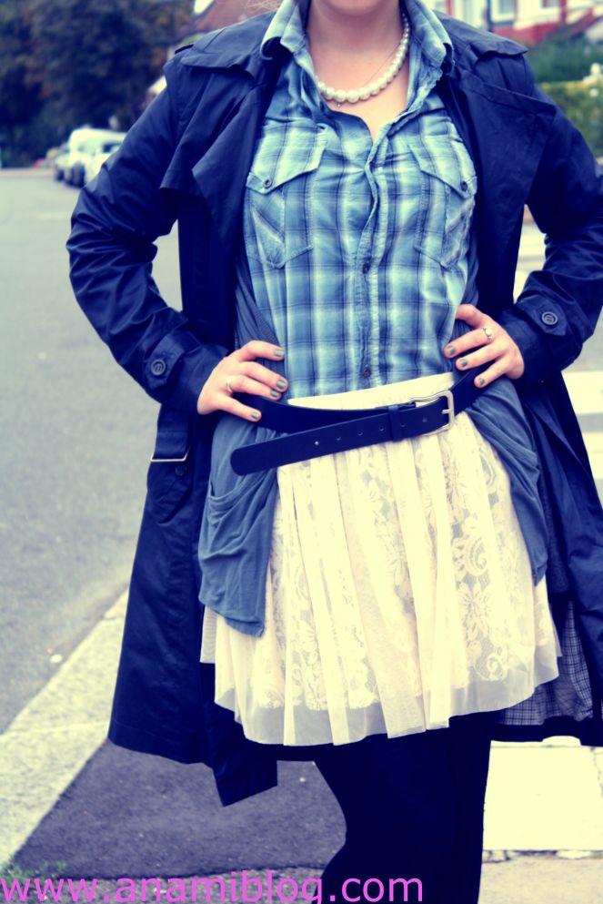 anami, fashion, ootd, london, bratislava, budapest
