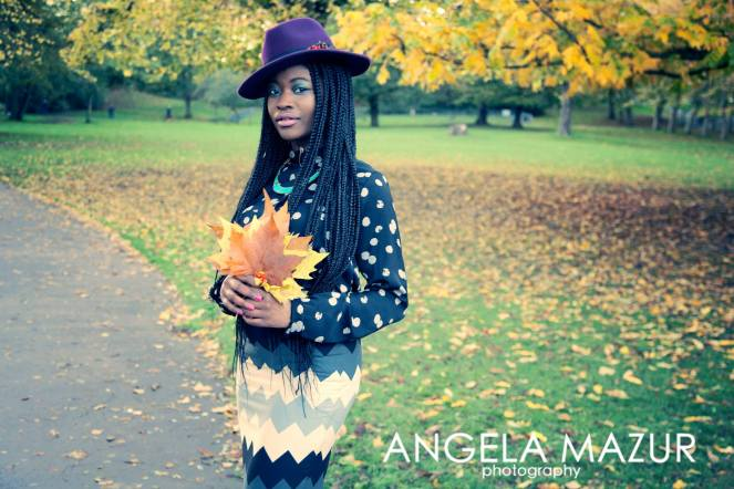anamiblog, crystal palace, fabwomanproject