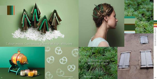 mix trends magazine, anamiblog, surface design