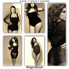 curve, plus size, bpsfw