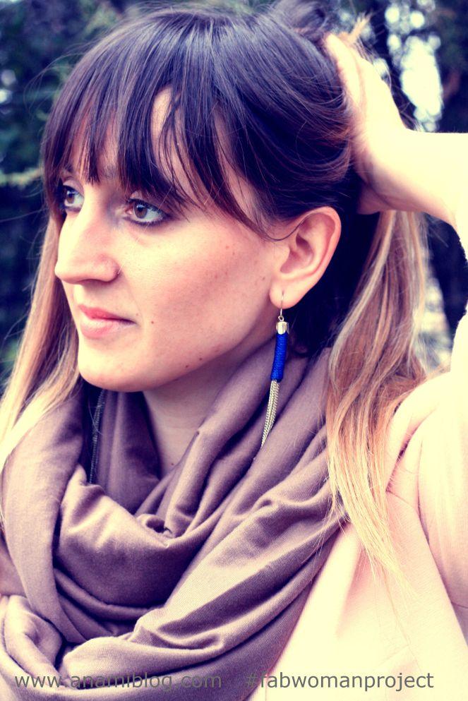 orsi fodor, slovak streetstyle, fab woman project