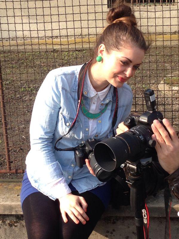 anamiblog, sreetstyle, slovak blogger, uj no