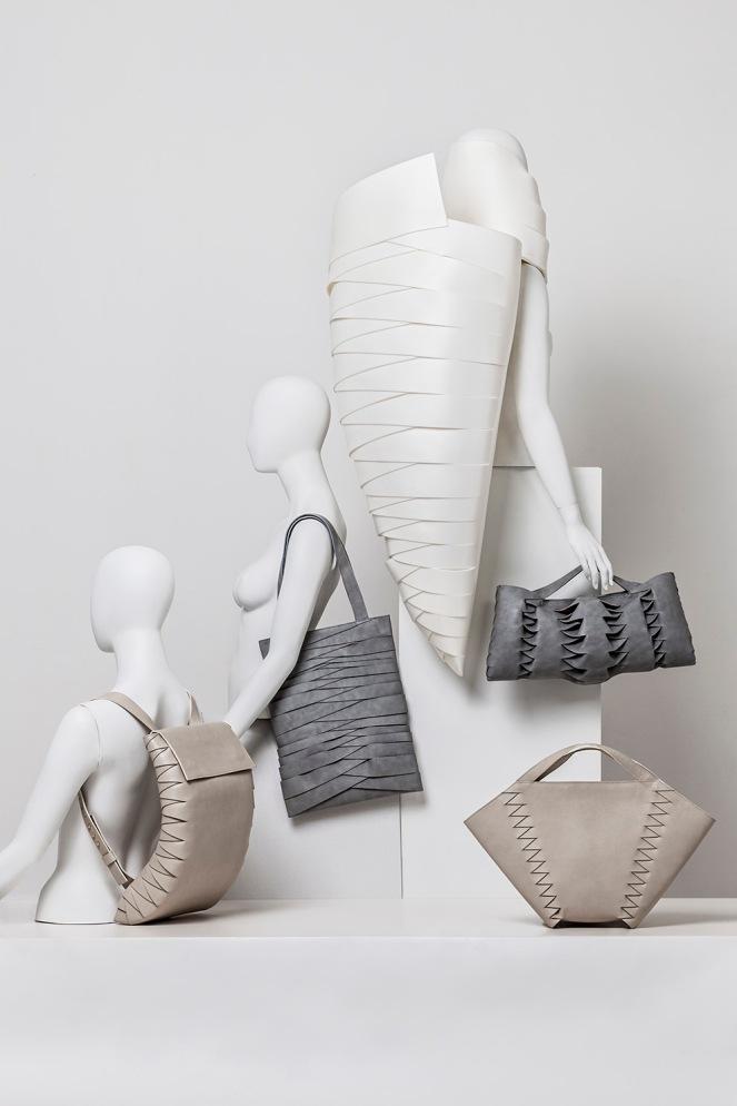 central european fashion days, best hungarian accessories
