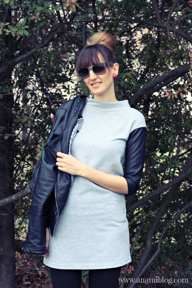 streetstyle, spring outfit, orsi fodor