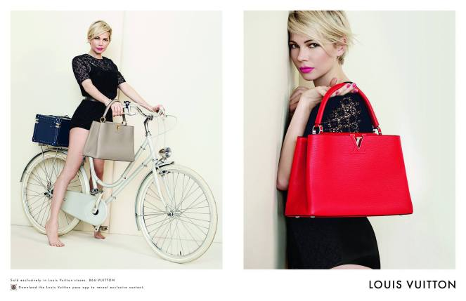 louis vuitton campaign 2014