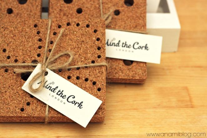 today we love, design, home decor, home accessories, cork, mind the cork, jenny espirito santo