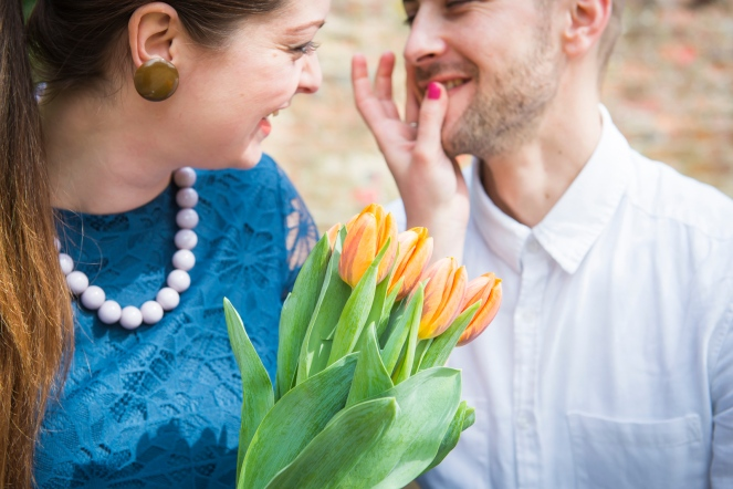 st albans, lucy noble, engagement shoot, love, relationship, engagement, photoshoot