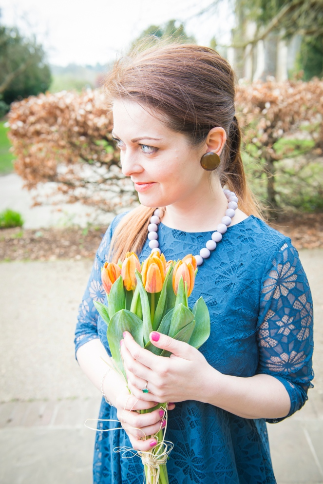 st albans, lucy noble, engagement shoot, love, relationship, engagement, photoshoot, asos dress