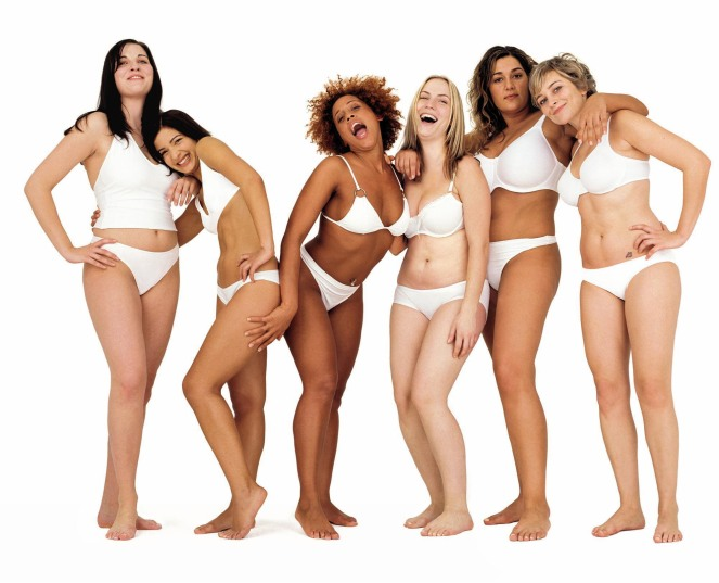 beauty with plus, women, body image, health, self esteem, plus size, fashion blog,