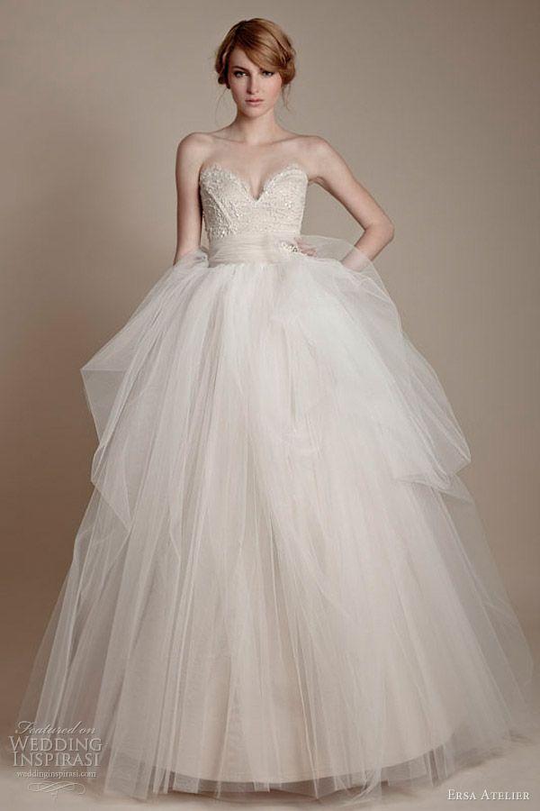 bridal, wedding dress, wedding inspiration, gown, fashion, wedding trend