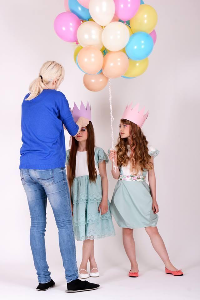 koka fashion, koka baby design, kosa annamaria, kids fashion, fashion, ss14, slovakia