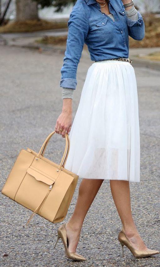 asos, midi skirt, fashion, skater skirt, wardrobe