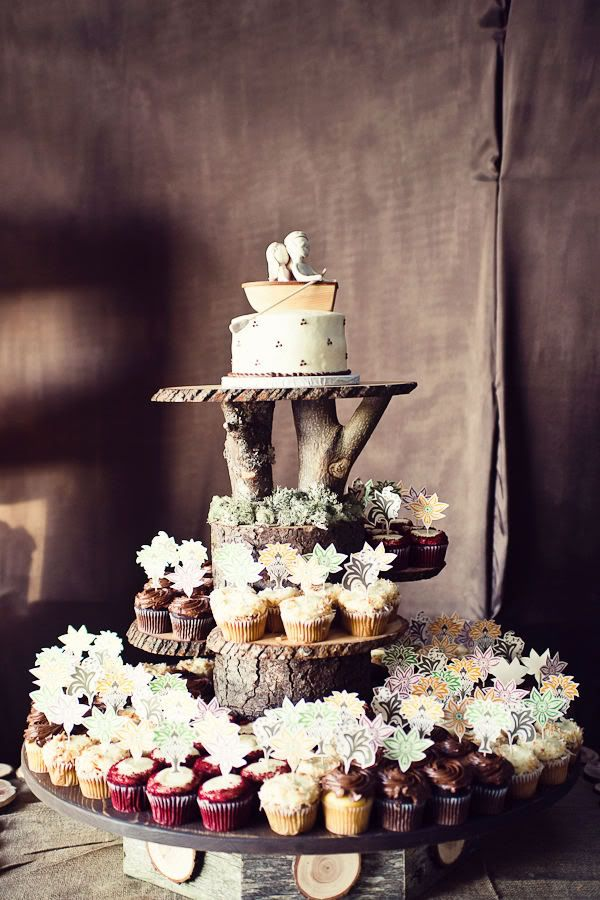 wedding, cake, menyasszonyi torta, torta, bridal, wedding decor