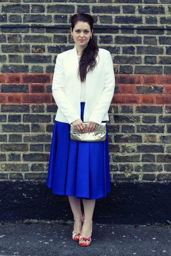 asos, midi skirt, outfit, ootd, fashion, personal style, mango jacket, autumn outfit