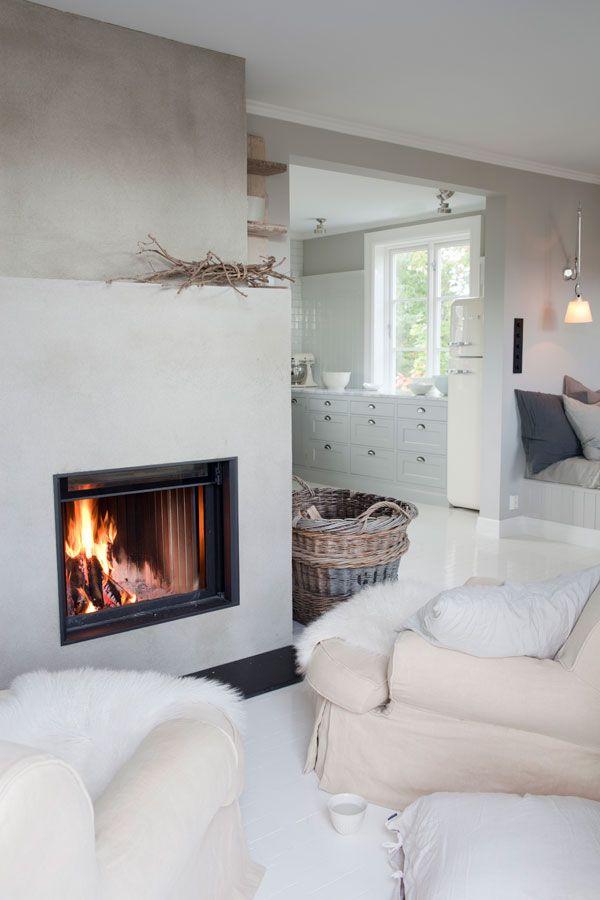 decor, fireplace, home, interior design, kandallo, lakberendezés, living, tuzhely
