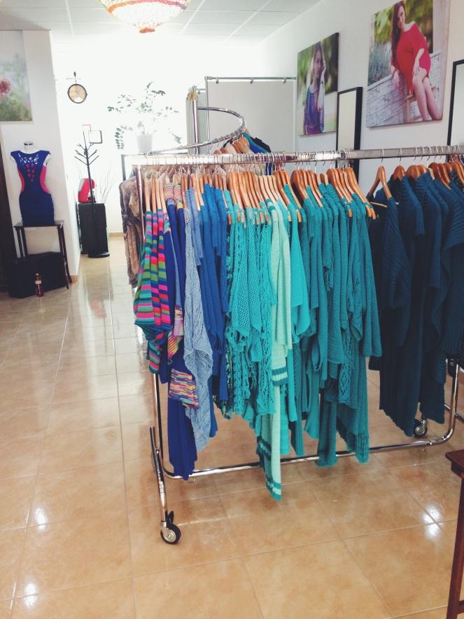 knitwear, suel, colour, fashion