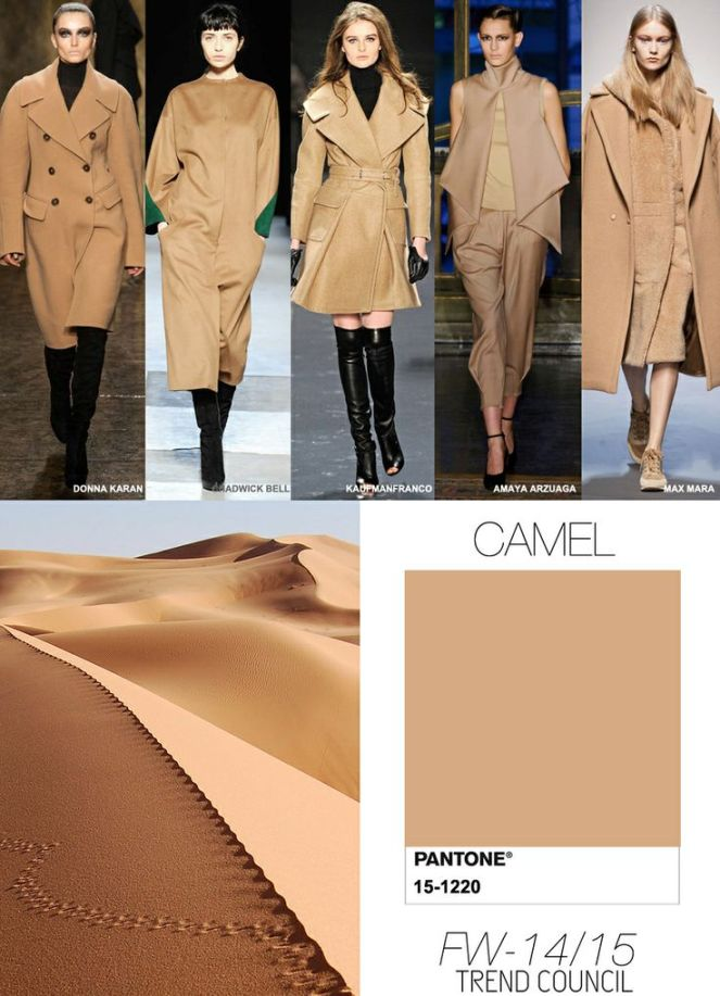 camel coat, streetstyle, fashion trend, outfit, fashion inspiration