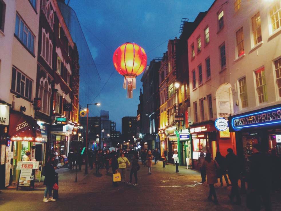 london, photo diary, life, photography, personal, anami blog, food, travel