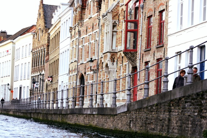 lille, bruge, architecture, photography, france, belgium
