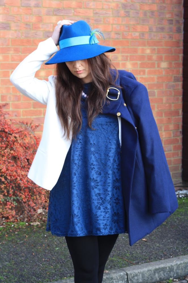 asos, mango, reserved, new look, outlet, elegance, outfot, personal style, fashion, primark