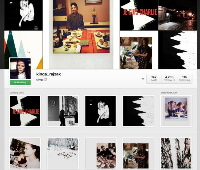 kinga rajzak instagram