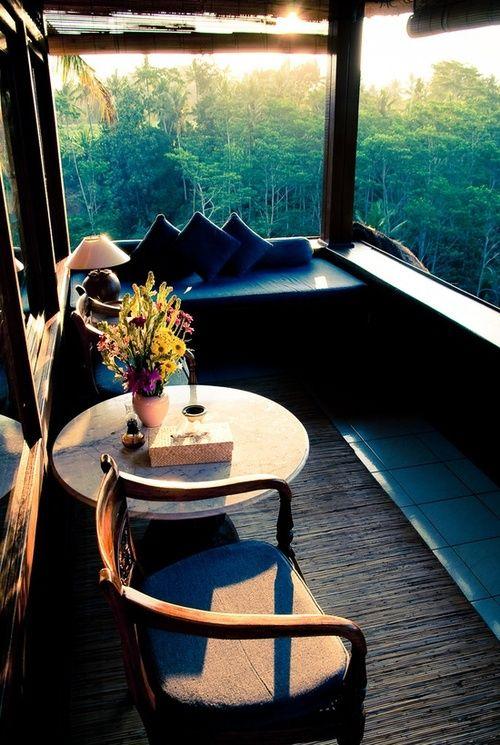 nook, home, interior design, dreaming, decor, style, architecture, design, bedroom