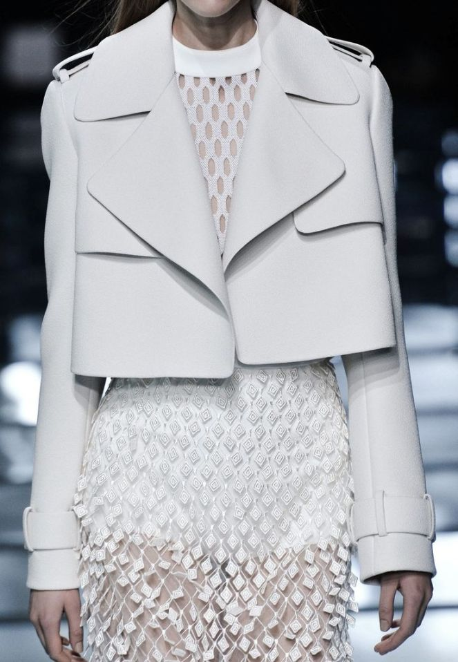 white, winter, fashion, outfit, texture, inspiration, style, feher, neutral