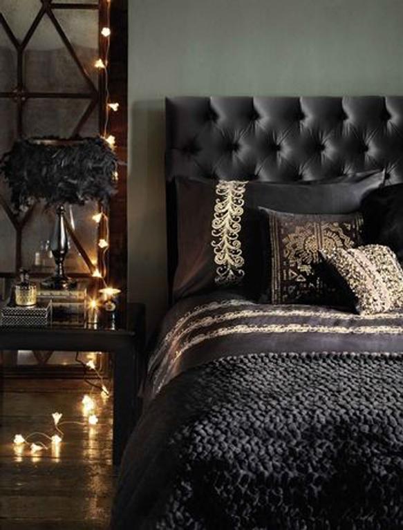 erotica, romance, bedroom, valentines day, sexy, sensuality, interior design