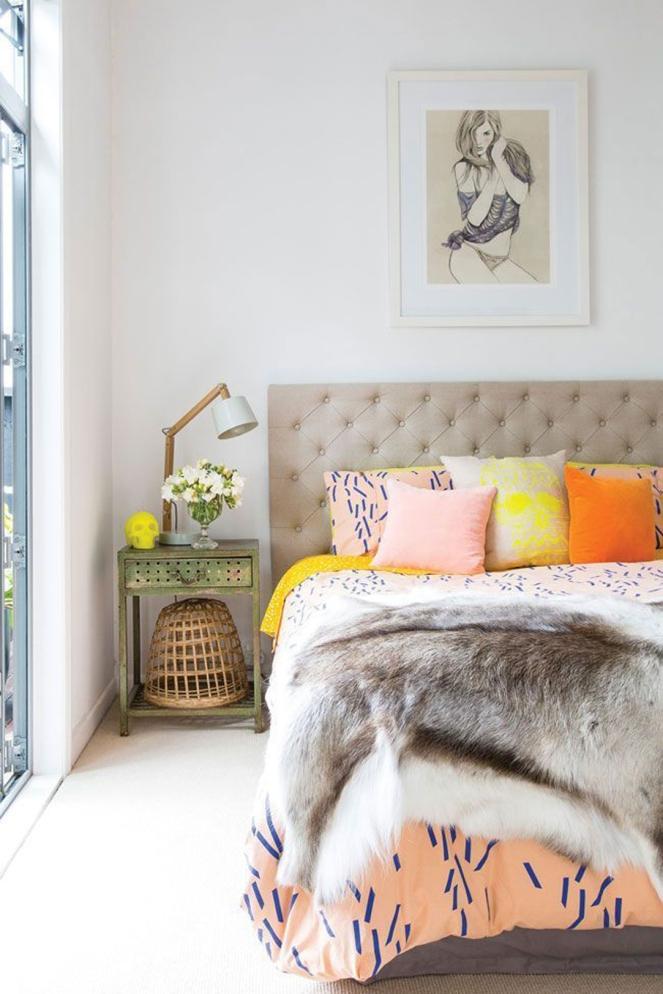 spring, home decor, tavaszi nagytakaritas, spring cleaning, revival
