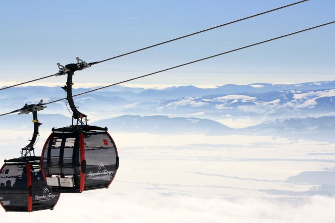 high tatras, magas tatra, vysoke tatry, honeymoon, tanap, nature, sky resort