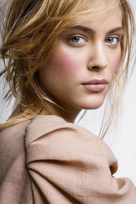 beauty, make up, livi varga, livs visage, natural, tips, how to
