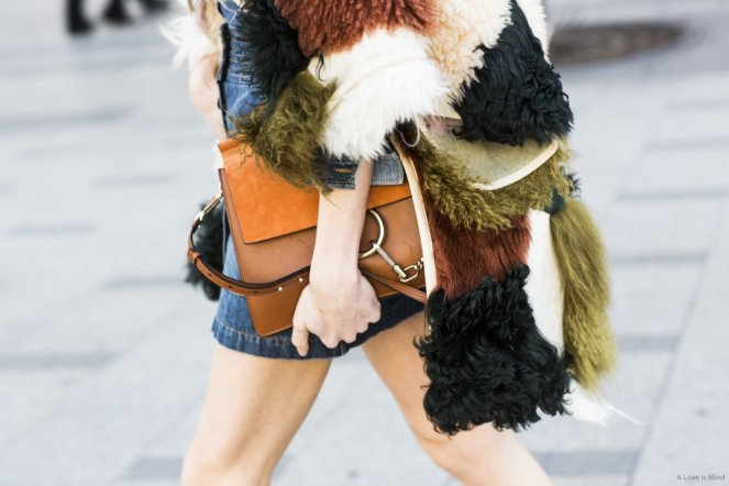 pfw, outfit, fashion, streetstyle