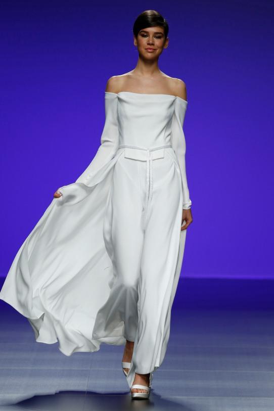 barcelona bridal week, fashion, cymbeline forever