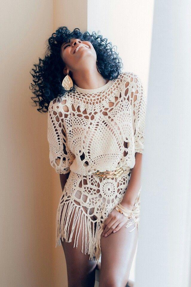 boho glamour, summer, fashion