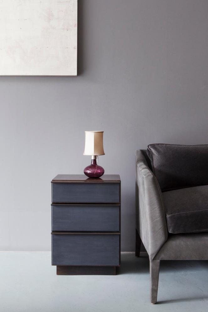 ochre, furniture, london