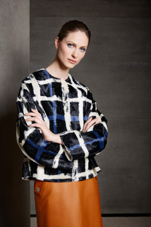 aeron, hungarian fashion, lookbook, aw15, made in hungary