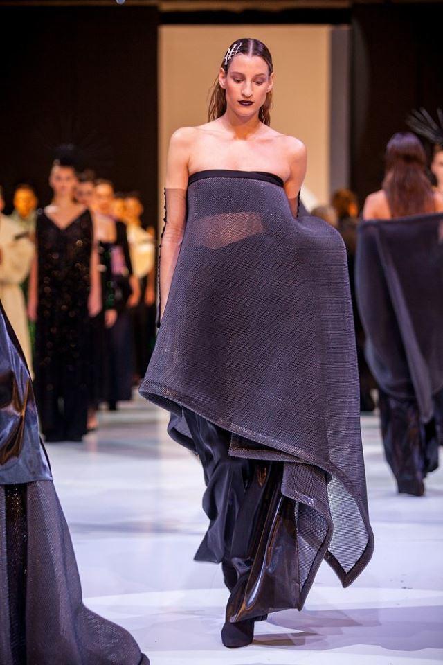 boris Hanecka, Fashion Live, slovakia, slovak fashion, bratislava, made in slovakia
