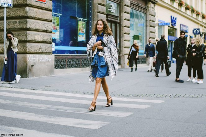 welin nagyova, welin, photography, streetstyle, prague, mbpfw, fashion map, made in czech