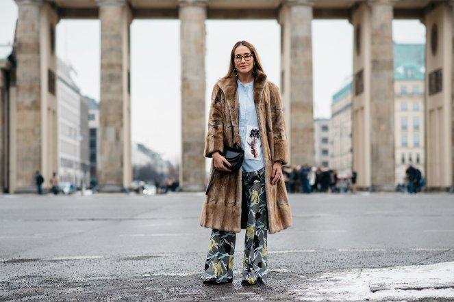 08-berlin-street-style-day-02