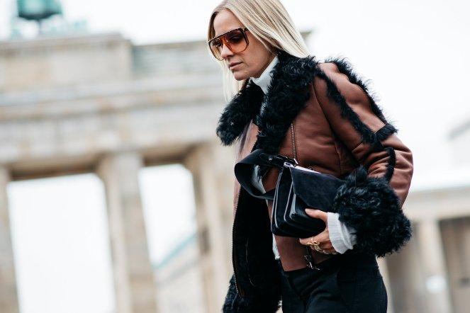 10-berlin-street-style-day-02-1