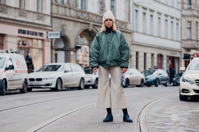 berlin-day-1-03