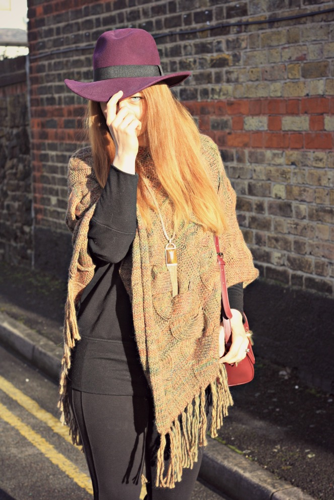 anamiblog, suel, knitwear