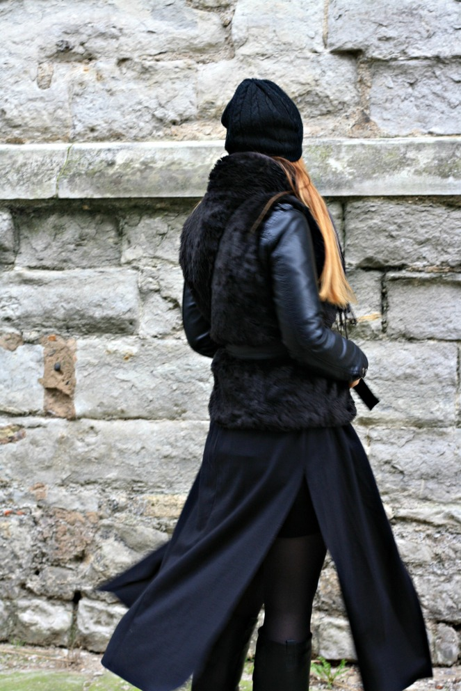 anami goth outfit 4