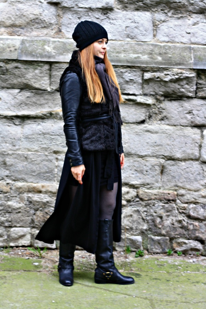 anami goth outfit 5