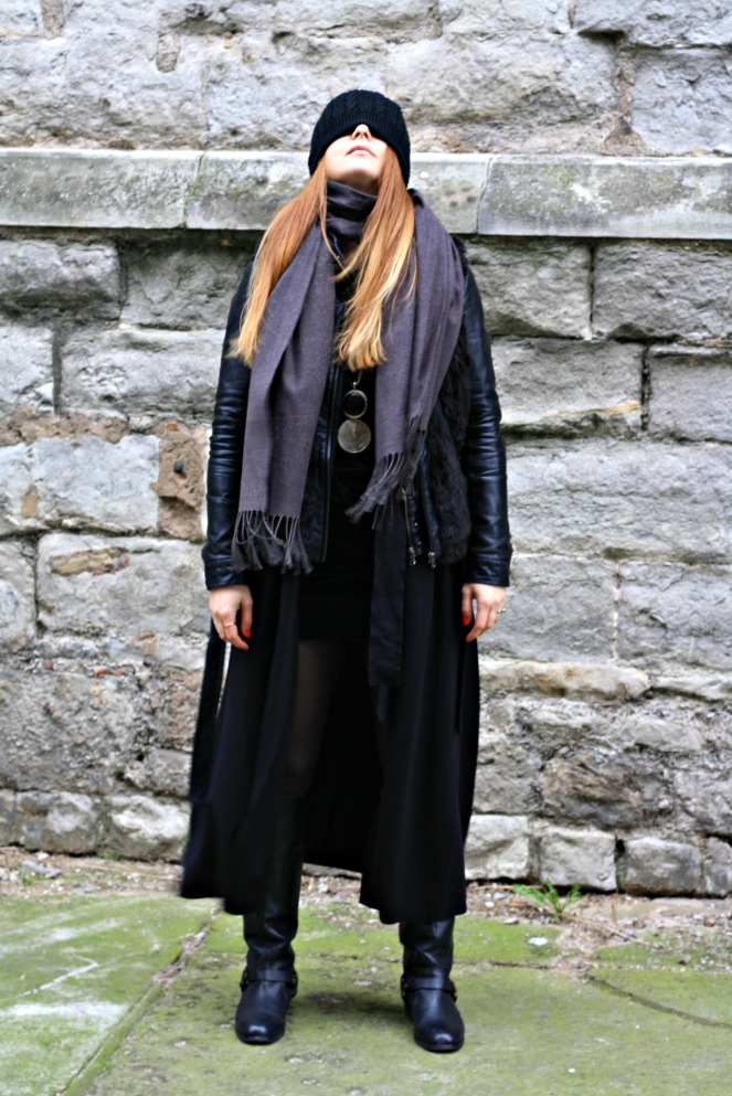 anami goth outfit 7